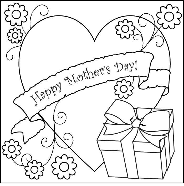 mothers-day-coloring-page-0014-q1
