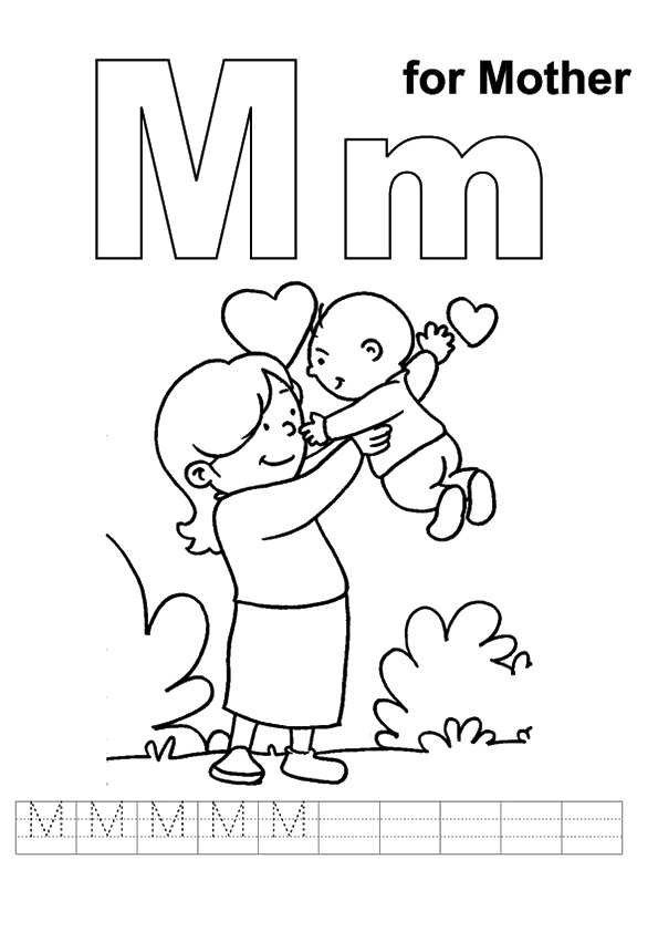 mothers-day-coloring-page-0019-q2