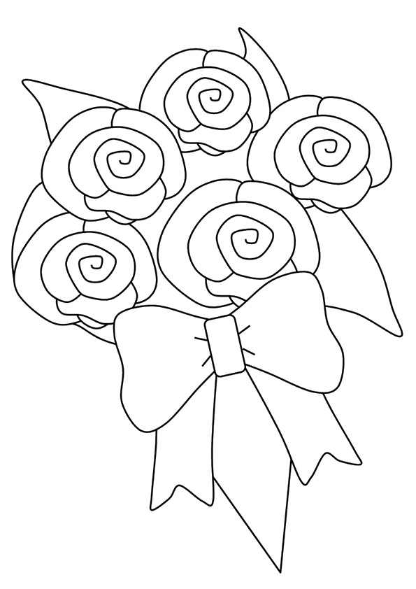 mothers-day-coloring-page-0025-q2