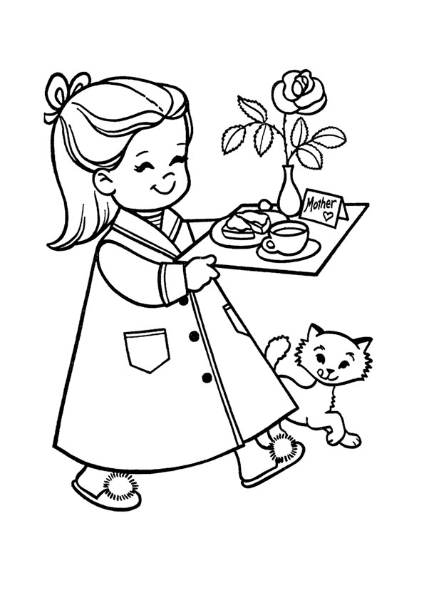 mothers-day-coloring-page-0029-q2