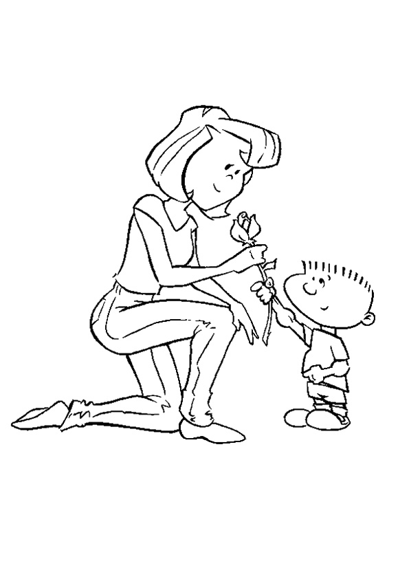 mothers-day-coloring-page-0031-q2