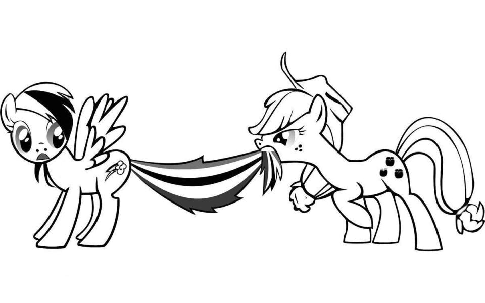 my-little-pony-coloring-page-0018-q1