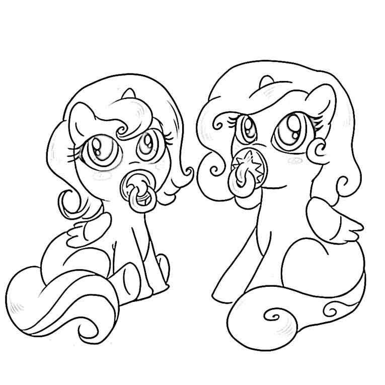 my-little-pony-coloring-page-0027-q1