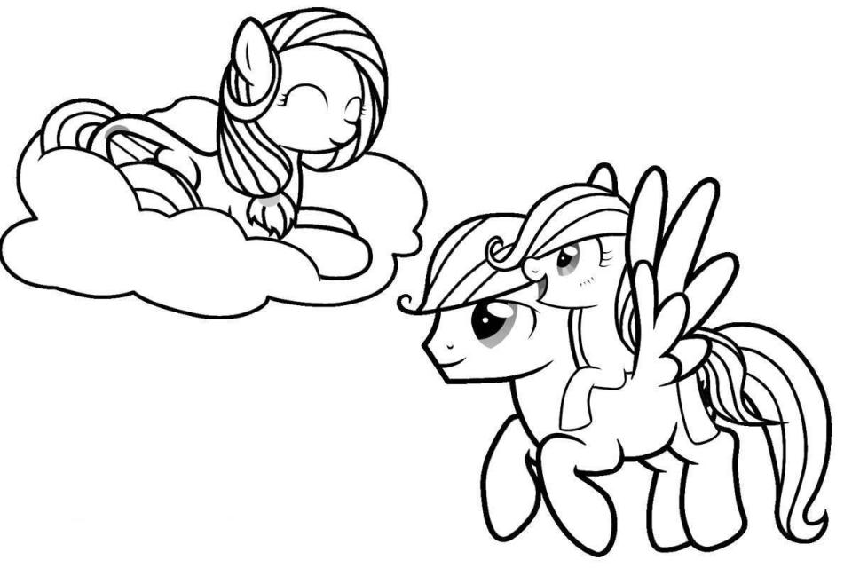 my-little-pony-coloring-page-0030-q1