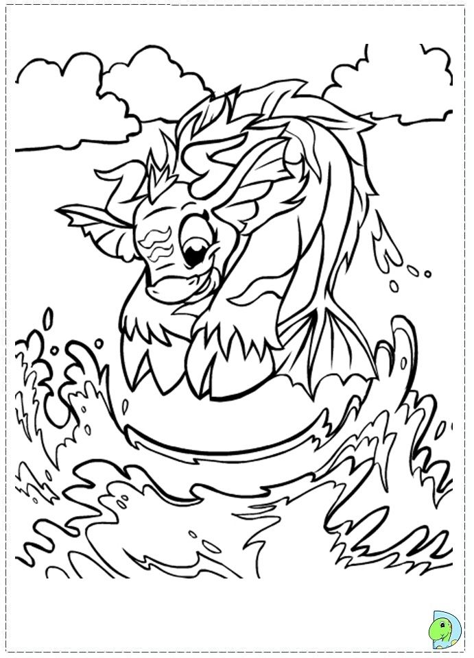 neopets-coloring-page-0024-q1