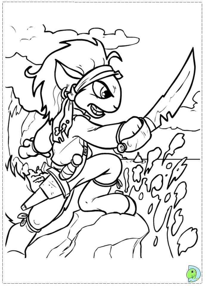 neopets-coloring-page-0025-q1