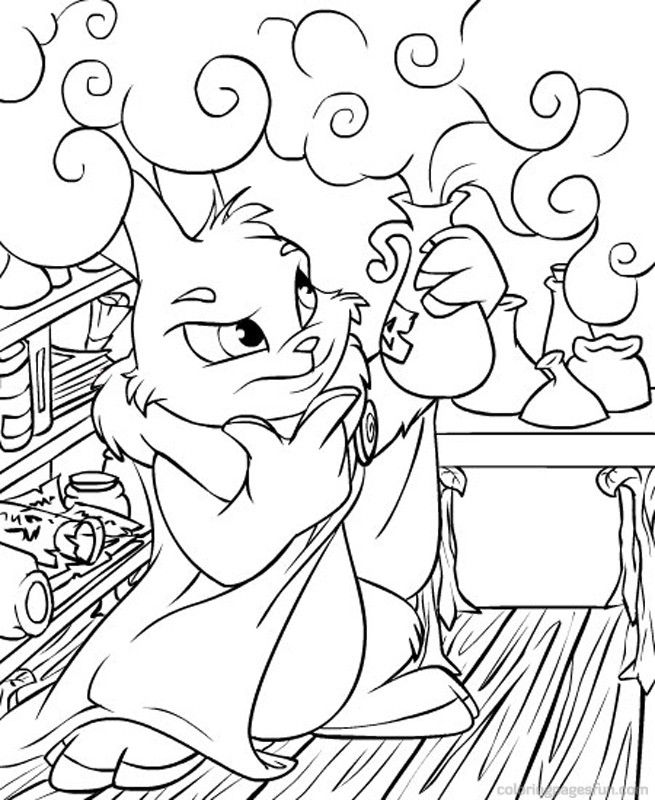 neopets-coloring-page-0026-q1