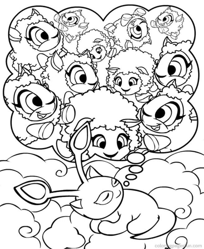 neopets-coloring-page-0028-q1