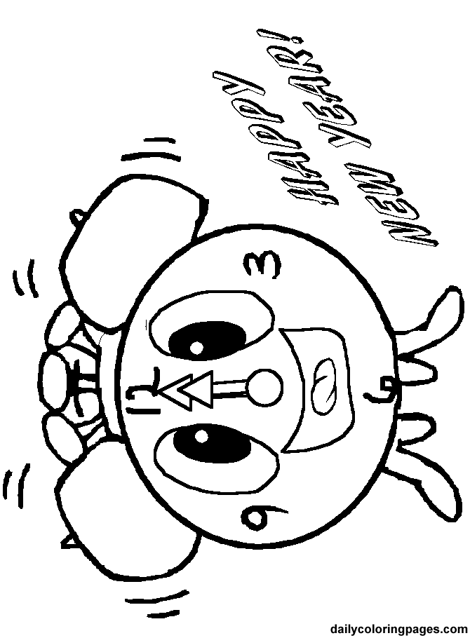 new-year-coloring-page-0001-q1