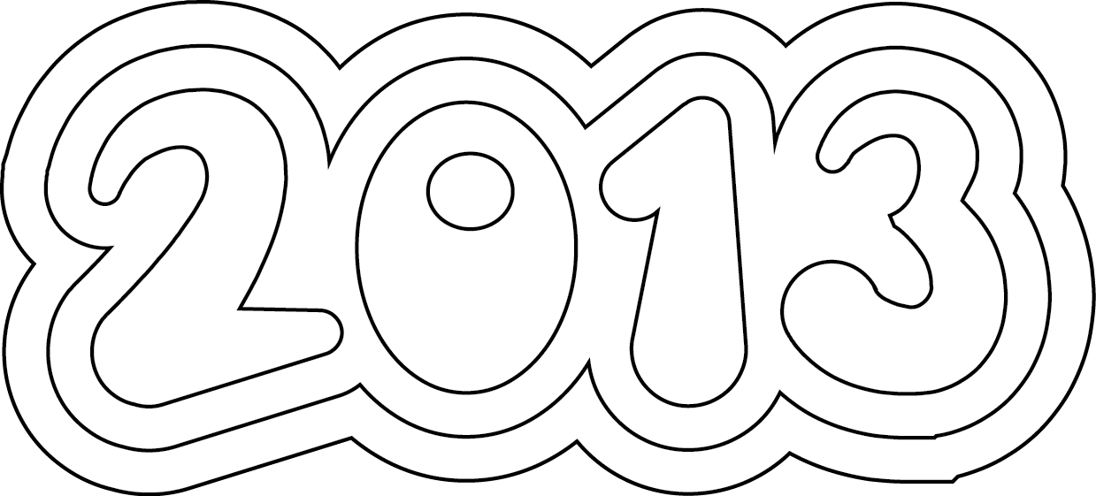 new-year-coloring-page-0013-q1
