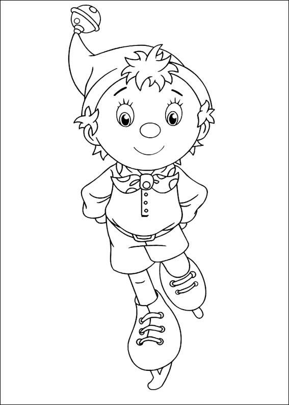 noddy-coloring-page-0007-q5