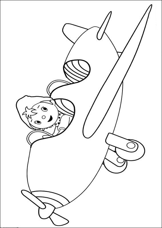 noddy-coloring-page-0008-q5