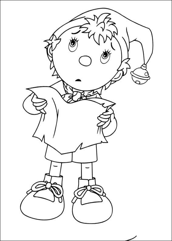 noddy-coloring-page-0015-q5
