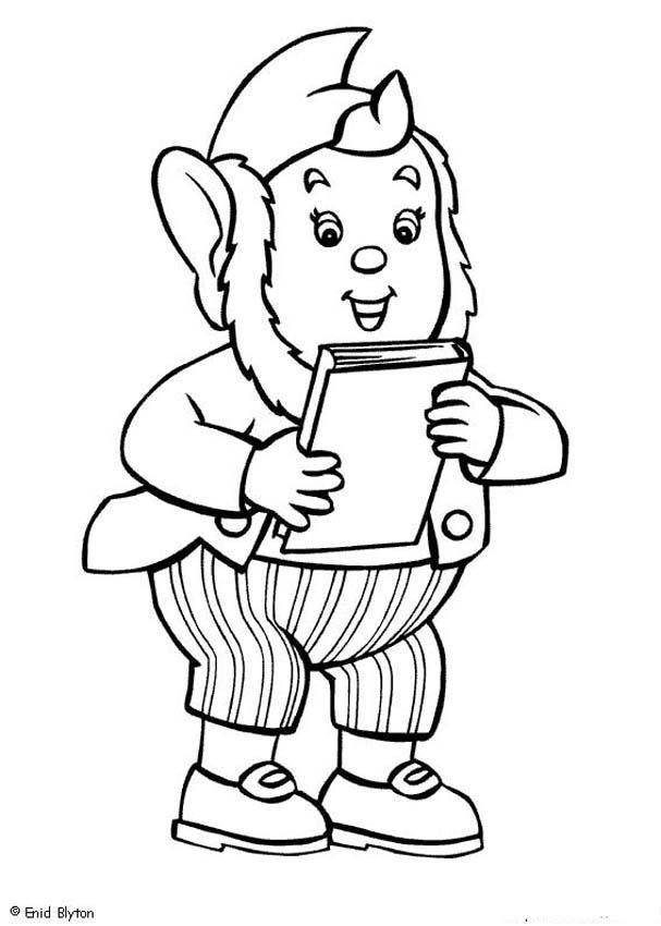 noddy-coloring-page-0019-q1