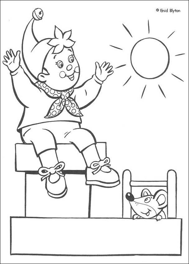 noddy-coloring-page-0020-q1