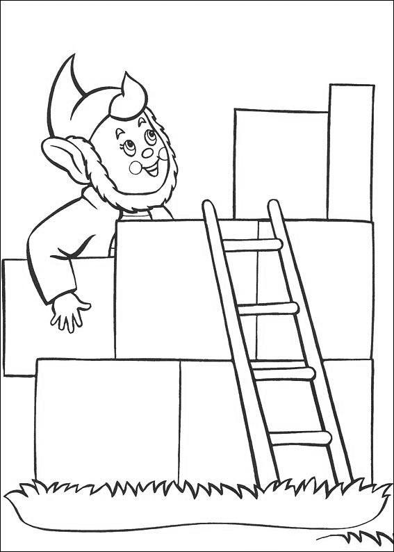 noddy-coloring-page-0022-q5