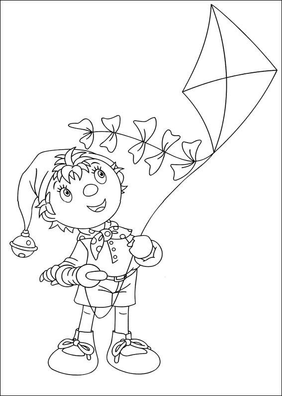 noddy-coloring-page-0024-q5