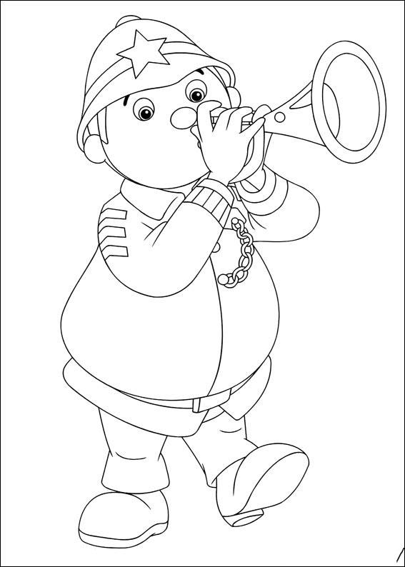 noddy-coloring-page-0027-q5