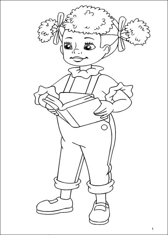 noddy-coloring-page-0028-q5