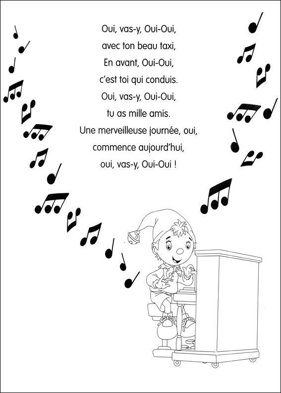 noddy-coloring-page-0029-q5