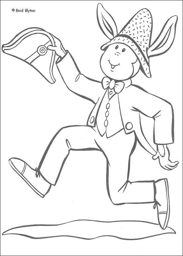 noddy-coloring-page-0030-q1