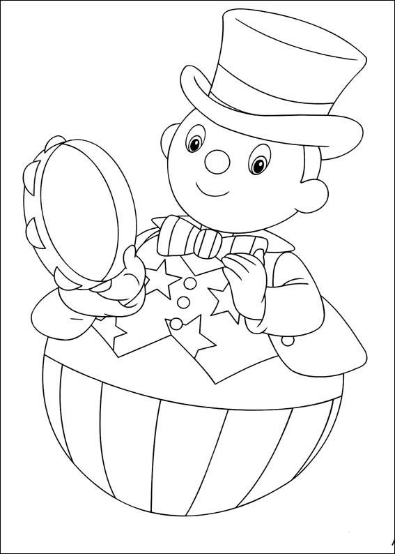 noddy-coloring-page-0031-q5
