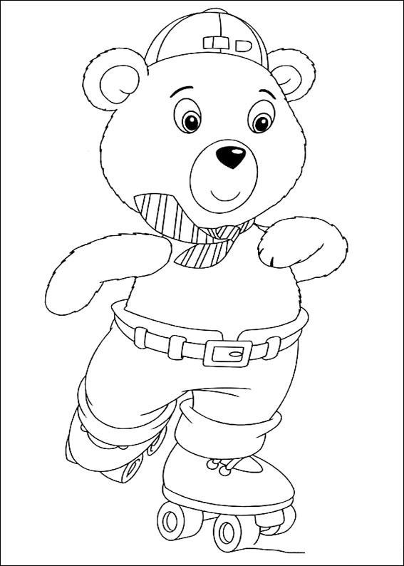 noddy-coloring-page-0032-q5