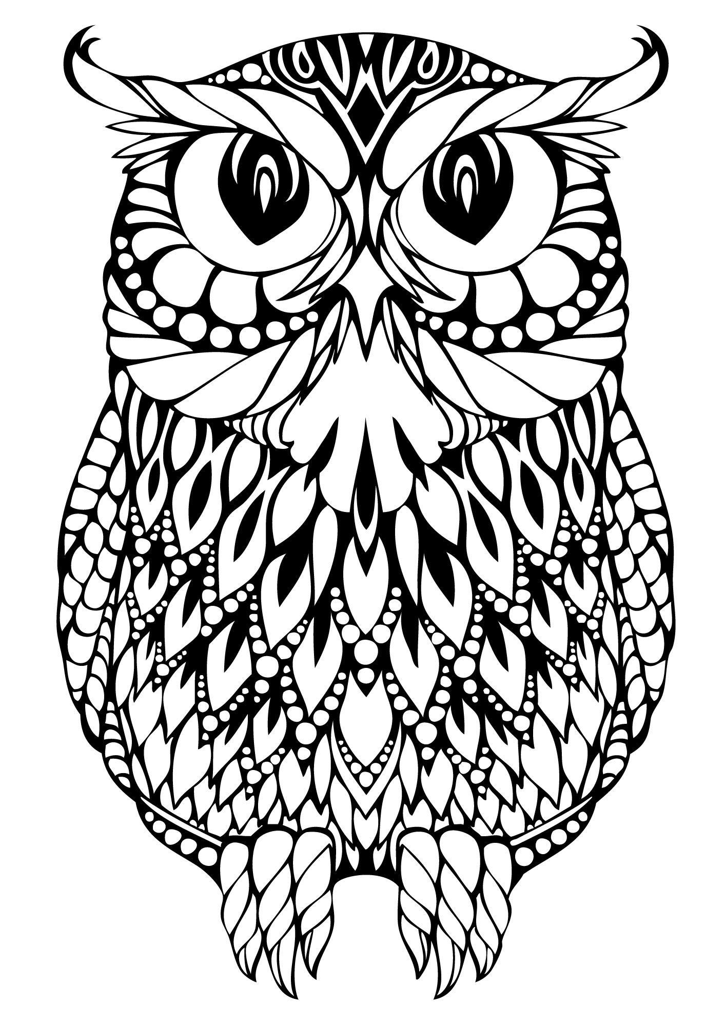 owl-coloring-page-0001-q1