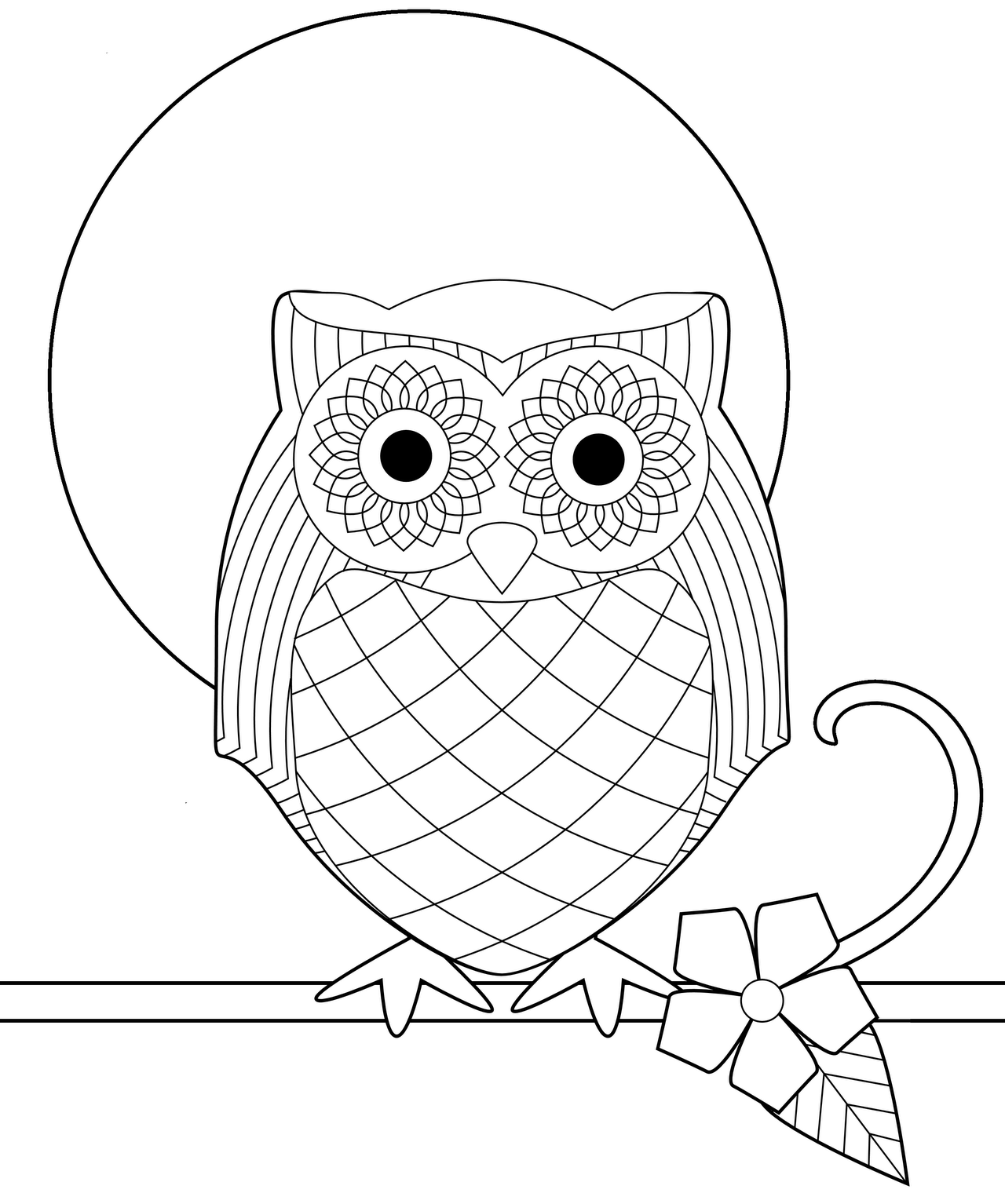 owl-coloring-page-0004-q1