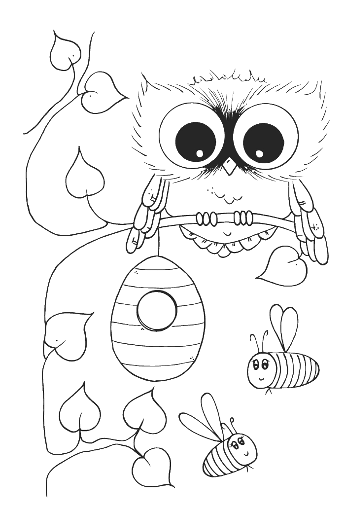 owl-coloring-page-0006-q1