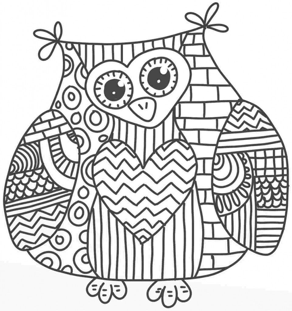 owl-coloring-page-0008-q1