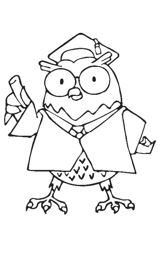owl-coloring-page-0015-q2