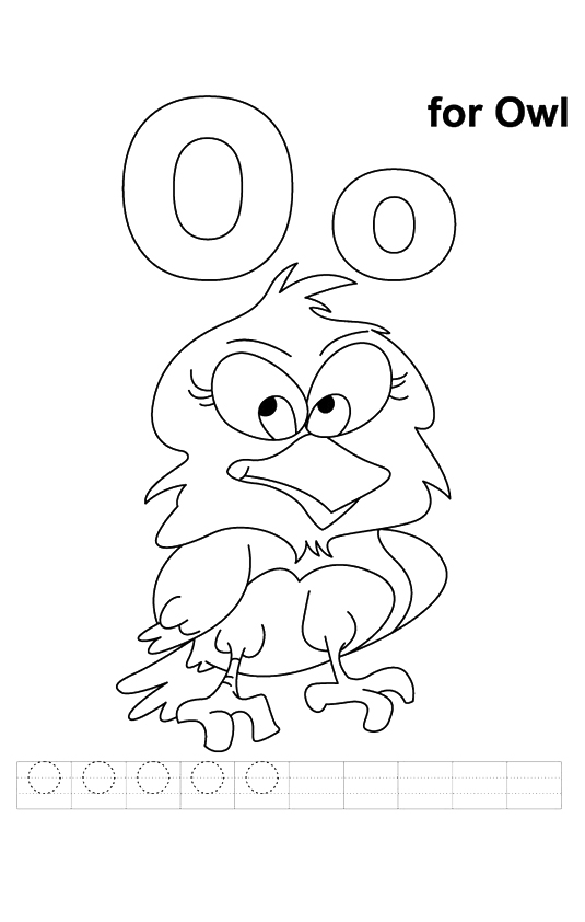 owl-coloring-page-0027-q2