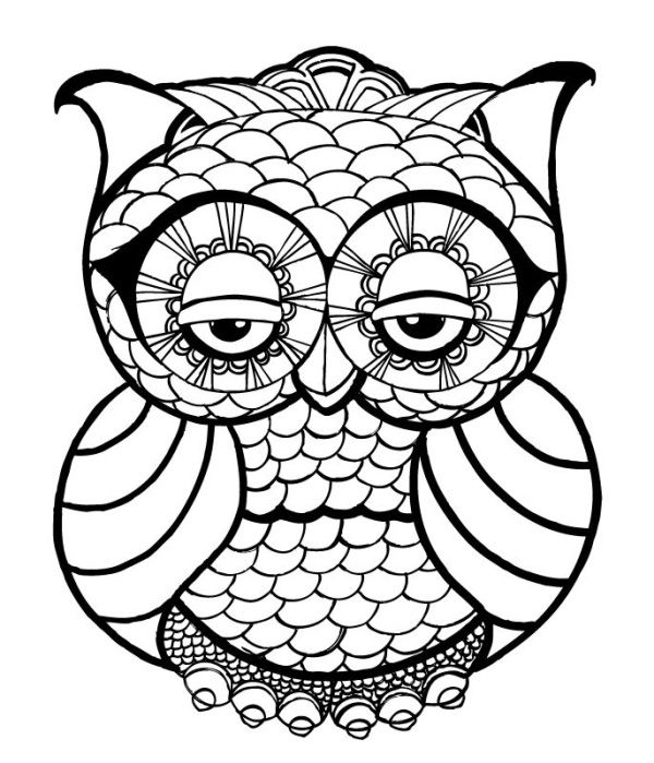owl-coloring-page-0028-q1