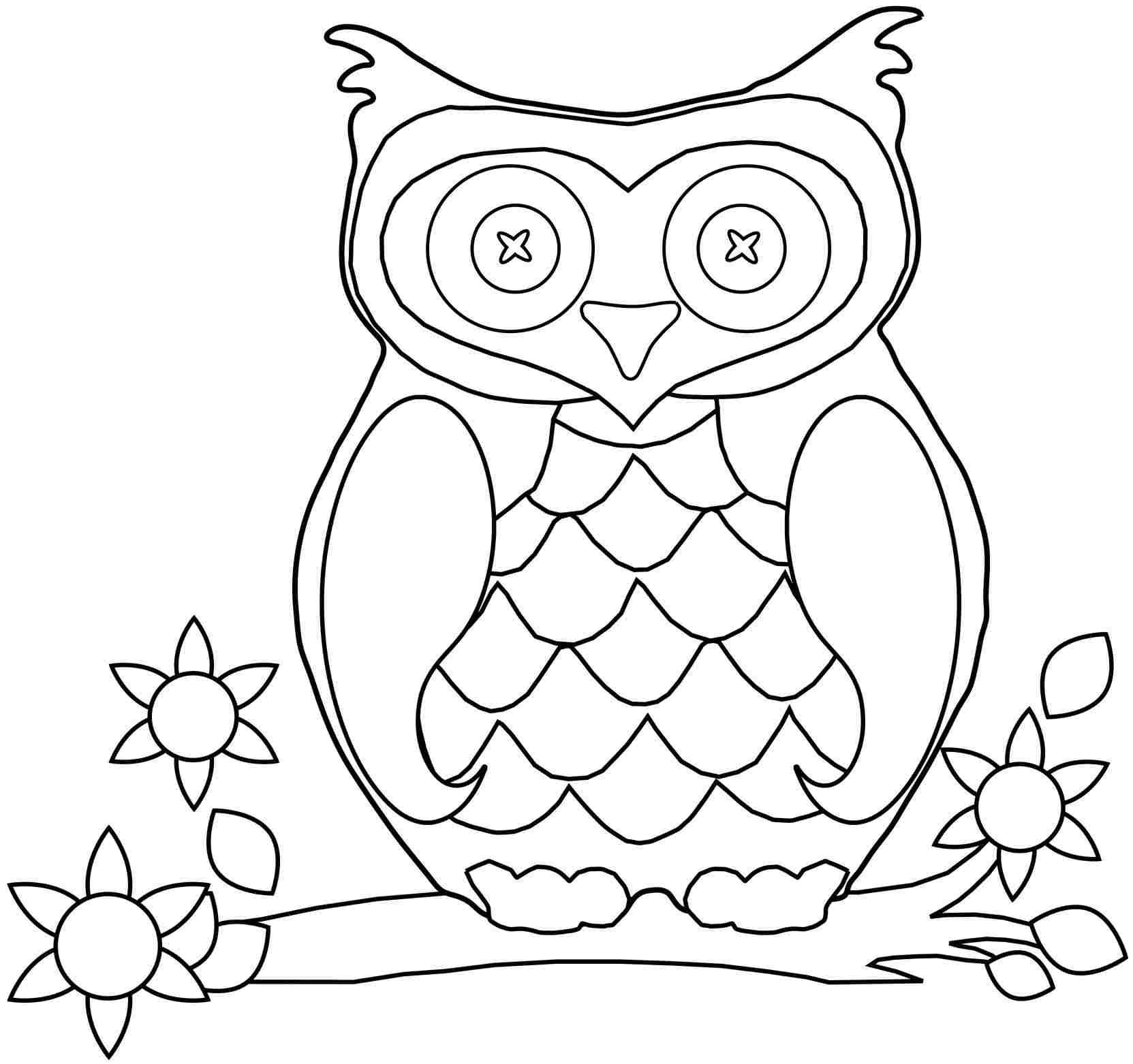 owl-coloring-page-0031-q1