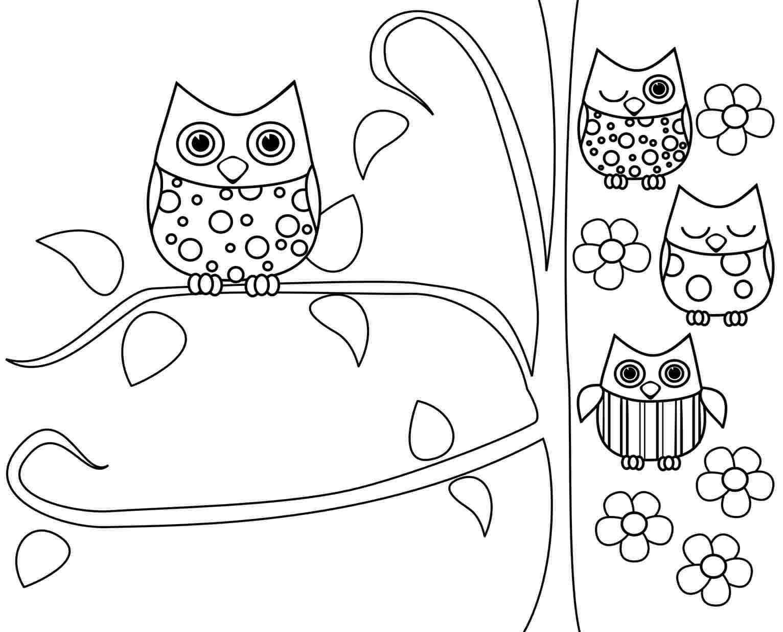 owl-coloring-page-0032-q1