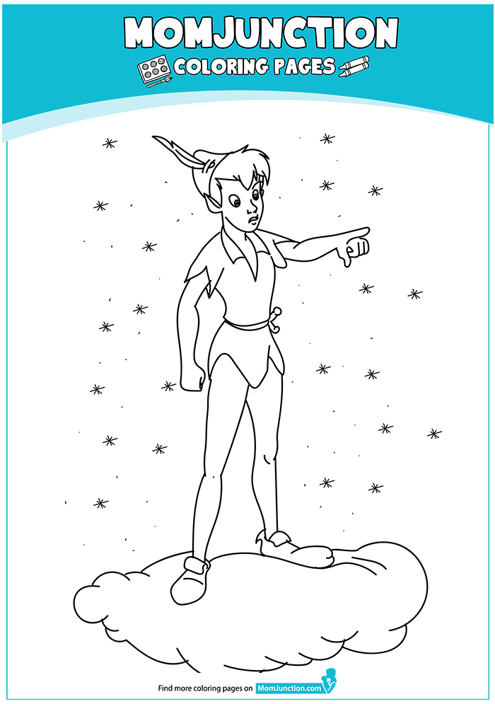 peter-pan-coloring-page-0001-q2