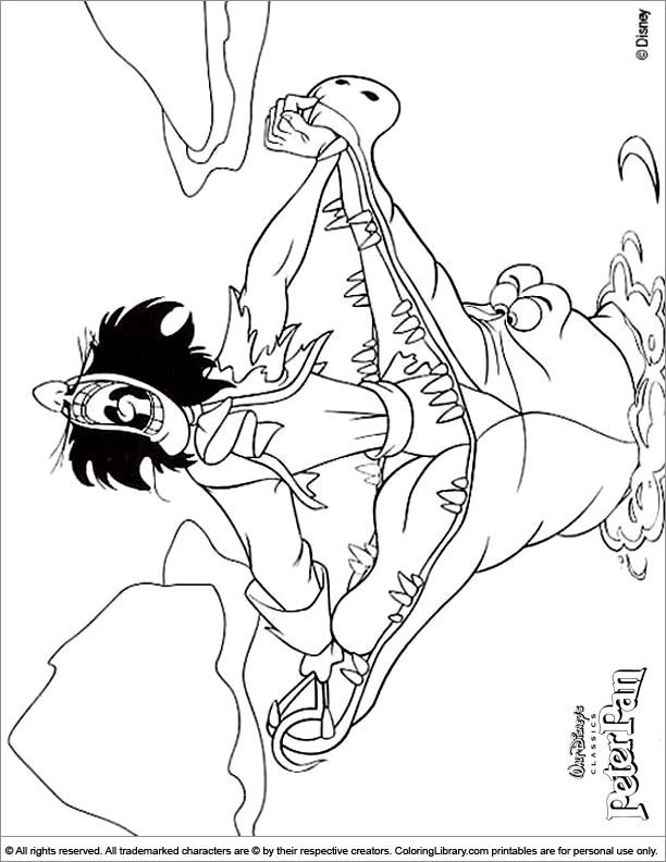 peter-pan-coloring-page-0003-q1