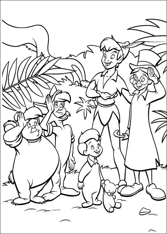 peter-pan-coloring-page-0020-q5