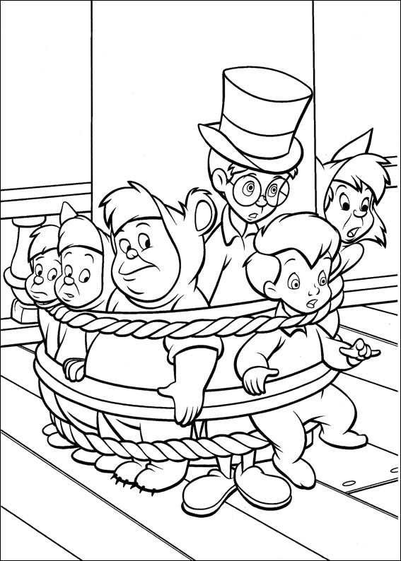 peter-pan-coloring-page-0024-q5