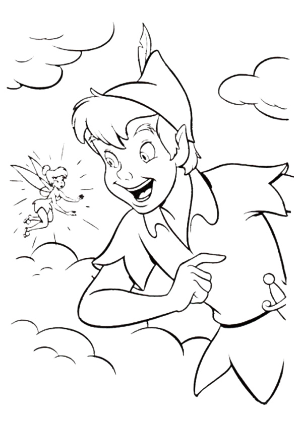 peter-pan-coloring-page-0025-q2