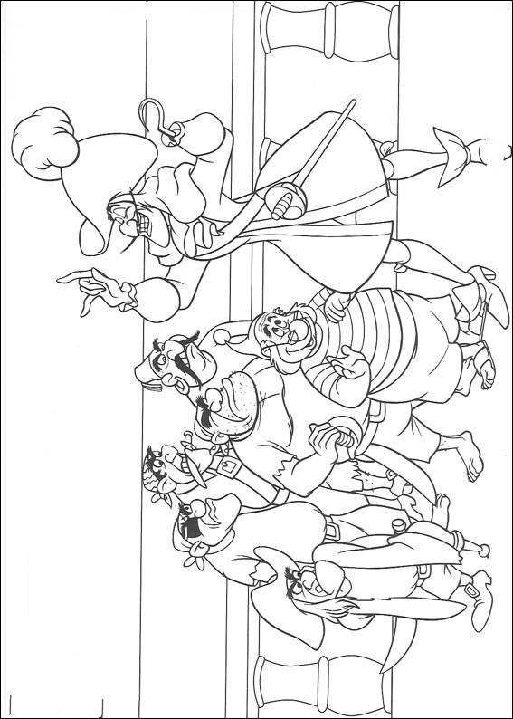 peter-pan-coloring-page-0026-q5