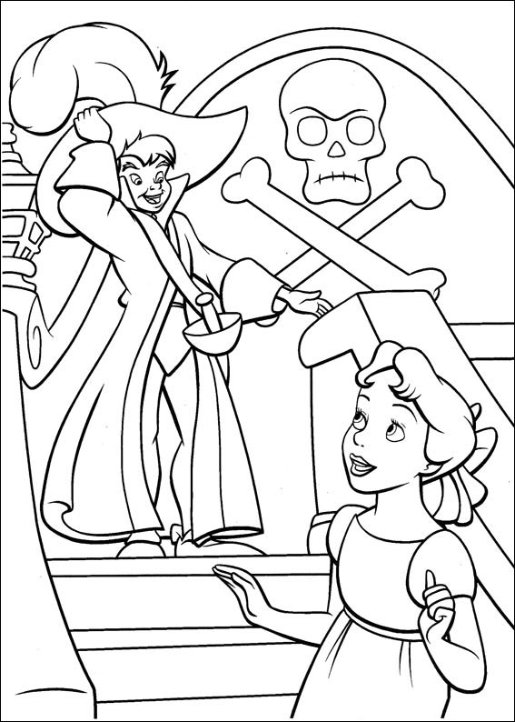 peter-pan-coloring-page-0032-q5