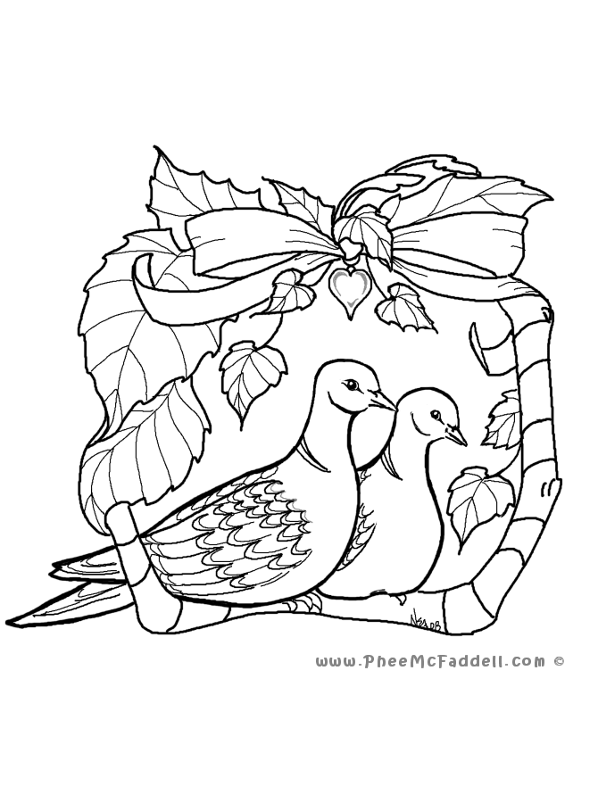 pigeon-dove-coloring-page-0015-q1