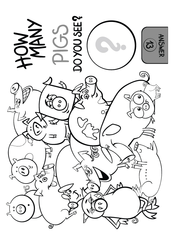 pig-coloring-page-0001-q2