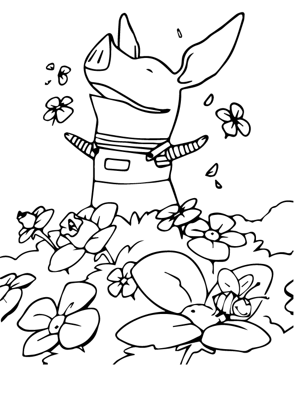 pig-coloring-page-0002-q2