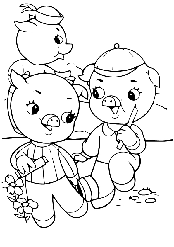 pig-coloring-page-0003-q2