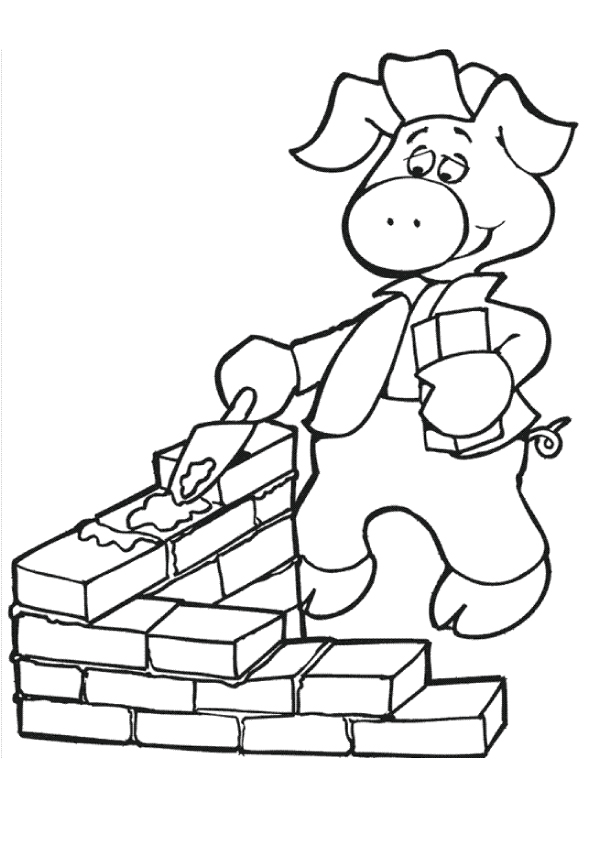 pig-coloring-page-0005-q2