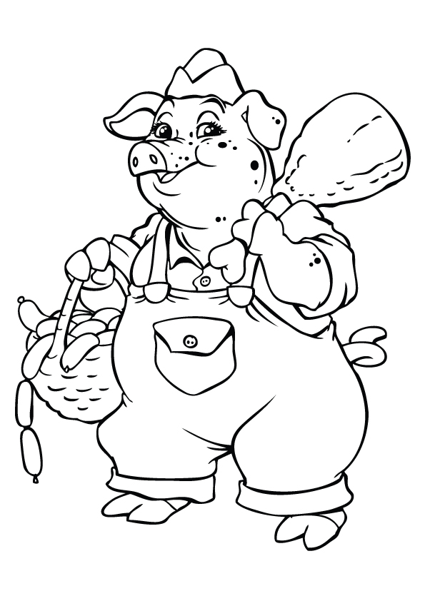 pig-coloring-page-0006-q2