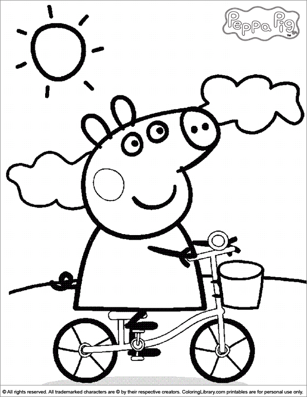 pig-coloring-page-0007-q1